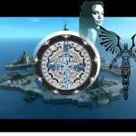 """Atlantis with Angelina"" by nizstaro"