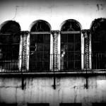"""Relic"" by bbstudios"