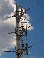 Radiant Electric Cooperative's New