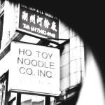 """""""ho toy"""" by JohnThomasFoye"""
