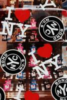 We All Heart New York
