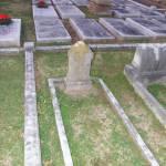 """graveyard"" by argaito"