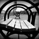 """""""Round"""" by JamesHanlon"""