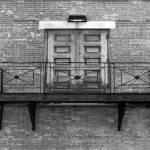 """""""Wrought Iron Stairs"""" by JamesHanlon"""