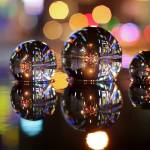 """Bokeh balls"" by 369Photography"
