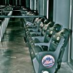 """Citi Field Lux Box"" by ChristinaVerdi"