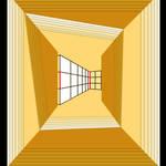 """Optical Illusion"" by angelstudio54"