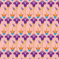 Egyptian Pattern #9