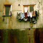 """""""Out to Dry"""" by valerierosen"""
