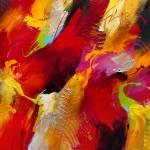 """""""Rejoycing Rhythm IV"""" by jonasgerard"""