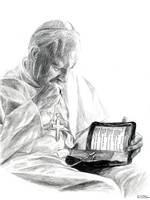 John Paul II Drawing_edited