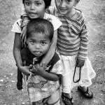 """Burmese Children"" by mjphoto-graphics"