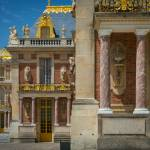 """Versailles Splendor"" by Inge-Johnsson"
