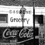 """Sisrene Grocery in Jackson Ward"" by ExposurePhotoWorks"