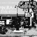"""1925"" by ralphnelsen"