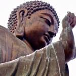 """big buddah monastery detail 10"" by phototes"