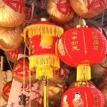"""""""night market detail"""" by phototes"""