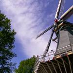 """windmill"" by phototes"
