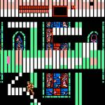"""FUCK Hex Glitch - Castlevania III.02"" by MaxCapacity"