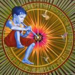 """La flauta Divina"" by PascalRoy"
