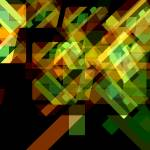 """""""Embodiment 6"""" by LyndaLehmann"""
