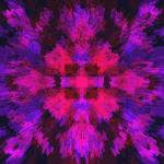 """Pink Fireworks"" by LyndaLehmann"