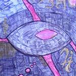 """""""Subostrich"""" by yagbla"""