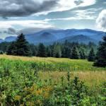 """Adirondack Loj"" by JosephPlotz"