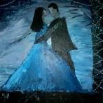"""The Midnight Dance"" by artofana"