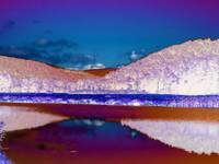 Mountain Haven