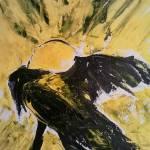 """""""The Raven"""" by artofana"""