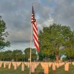 """Memorial Day 2007"" by WaynePhotoGuy"