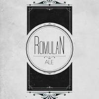 """Romulan Ale"" by JustinVG"
