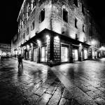 """Urban historical centre city corner"" by FrancescoMalpensi"