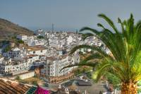 Frigiliana View