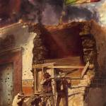 """Tierra Y Libertad"" by JamesGoodridge"