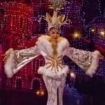 """""""Transvestite show in Pattaya, Thailand"""" by ingojez"""