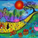 """""""Making Room For Love"""" by juliryan"""