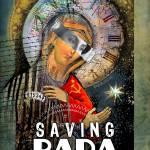 """""""Saving Rada"""" by spaceart"""