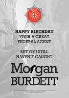 morgan_burdett_federal_agent