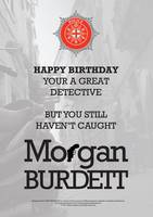 morgan_burdett_birthday_detective