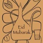 """moroc_cuisine_eid4"" by springwoodemedia"