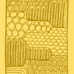"""pengaston_cards_saxon_landscape"" by springwoodemedia"