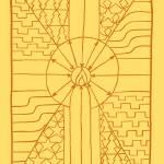 """pengaston_cards_saxon_light"" by springwoodemedia"