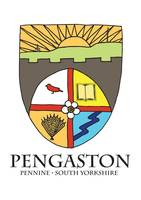 pengeston_logo_cmyk