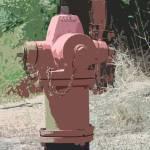 """""""Hydrant"""" by pierucciart"""