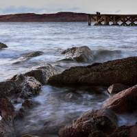 Ayrshire Art Prints & Posters by paul messenger