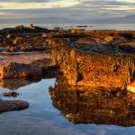 """""""north_beach_ardrossan"""" by paulnfe_photography"""