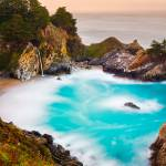 """Big Sur Exposed"" by NewTake"