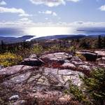 """Acadia Cadillac mtn"" by RichardBaumer"